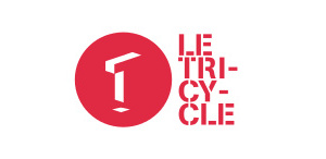 Le Tricycle -Grenoble